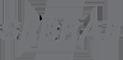 parceiro-desktop-sebrae-1.png